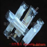 金泰供应纸(湿)巾筷子牙签吸管组合自动包装机湿巾包装机