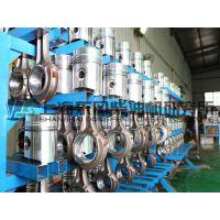 厂家直销上海东风柴油机研究所柴油机活塞