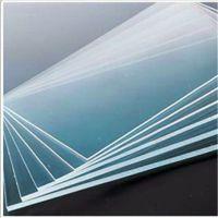 销售全国高透明度有机玻璃板,透明亚克力板,PMMA塑料板材
