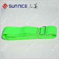 供应 货物捆绑带卡板托盘绑带 可调节货车捆绑带 托板绑带