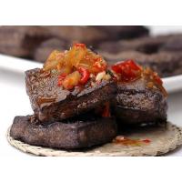 武汉哪里有臭豆腐培训地方,武汉学臭豆腐做法技术多少钱