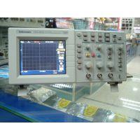 无锡TDS2022 南京TDS2022 200MHZ泰克示波器