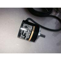 称重给煤机测速传感器 测速编码器 皮带秤测速传感器