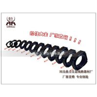 河北管枕 优质管枕 PVC管枕