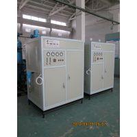无锡中瑞工业制氧设备 小型箱体式氧气机 ZRO-10 10m3/h 93%