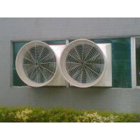 泰州排风设备配件专卖//泰州负压风机直销//泰州工厂通风降温设备