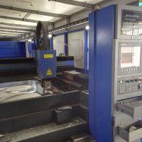 天津激光切割加工 油磨拉丝 激光切割1元1米 天津厂家不锈钢供应