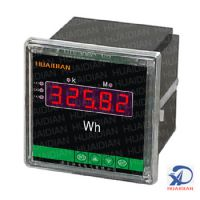 直流电能表 数显电能表 智能电能表