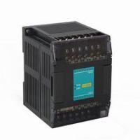 国产haiwell海为PLC 16路输入扩展模块 H16DI