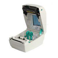 斑马GK888T打印机