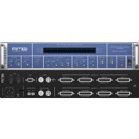 RMEADI-6432 / ADI-6432R 双向64通道192kHz 数模转换器