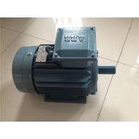 ABB电机18.5KW|ABB电机|ABB电机现货