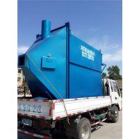 洗煤厂除尘器品牌、洗煤厂除尘器、鸿泰环保(在线咨询)