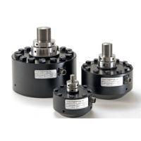 CS22-60K CS30-100K美国TOVEY托维力传感器