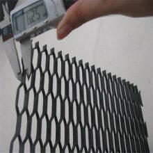 旺来304钢板网报价 六角钢板网 钢板厚度标准