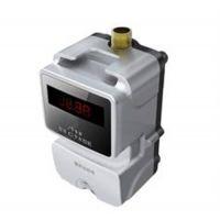 甘洛 智能水表,水控机,智能水表价格