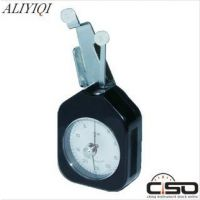 供应艾力仪器Aliyiqi纺织用张力计DTF-250东莞市必途仪器有限公司销售
