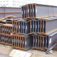 12#工字钢生产厂家Q235工字钢价格