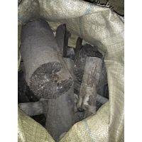 江浙沪皖优质高温原木炭,木炭厂家销售