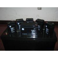三瑞蓄电池所有型号CP12240F-X