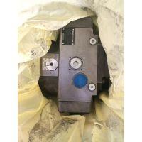 力士乐Rexroth柱塞泵A4VSO355DFR/30L-PPB13N00
