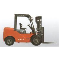 YCS-2T内燃叉车加装称重设备|浙江叉车秤厂家