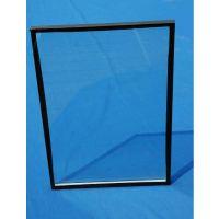 中空玻璃幕墙优点_兰宇玻璃