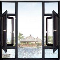 威海系统门窗、门窗、银豪门窗
