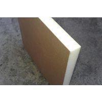 聚氨酯板防伪建材 九纵产品 市场畅销