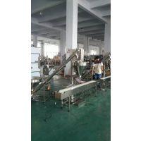 热销 AT-F1 粉剂自动包装机 粉剂包装机厂家