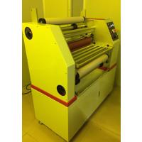 深圳PCB线路板行业手动压膜机 惠州FPC覆铜板自动覆膜机 干膜手动压膜机