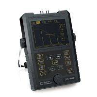 数字式超声探伤仪CTS-9002