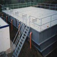 供甘肃填料水处理设备和兰州填料设备