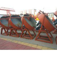 辽宁台安小型圆盘造粒机、圆盘造粒机、有机肥设备生产厂家