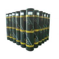 沥青防水卷材、沥青防水卷材、宏越翔防水(在线咨询)