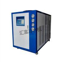 研磨机专用冷水机 研磨机冷水机价格