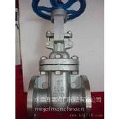 供应永嘉铸钢不锈钢闸阀Z41W、Z41Y、Z41H 不锈钢闸阀