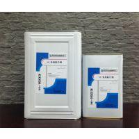 供应高透明PC胶水,环保PC胶水,不发泡PC胶水,易操作的PC胶水