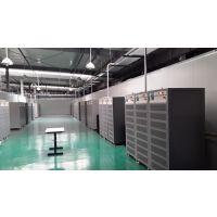 恒翼能锂电池/铅酸电池/磷酸锂铁电池检测设备20V20A/40V60A/60V40A/60V200A