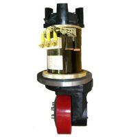 电动搬运车驱动轮|诺力驱动轮|叉车配件|电动搬运车维修配件