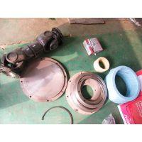 厂价直销洛阳路通LT220B压路机配件,传动轴、闷盖、尼龙套压紧环隔离环、离合器助力泵等