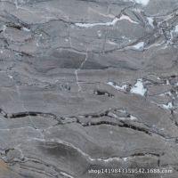 天然石板画大理石岩石画可定制图案照片公司印logo热转印石头画