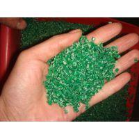 长期供应优质pe再生颗粒