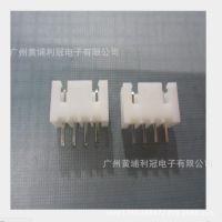 直销XH2.54-2p连接器2PIN-20PIN条形连接器XH-2AY三件套