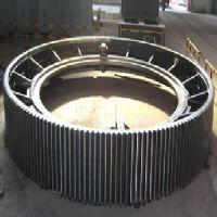 徐州管磨机大齿轮_畅销的球磨机大齿轮在哪买