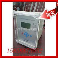 供应 上海南自 SNP-2361H数字式进线备自投装置