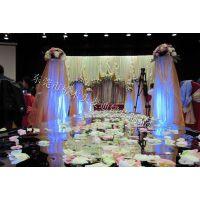 生产压克力镜片,四川重庆婚庆地毯,压克力板材
