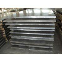 厂价2A02硬铝合金板 标准2A02铝板 可零售切割