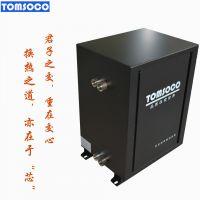 125匹空压机热能转换器 空压机热水器 托姆节能 技术领先