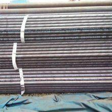 GB5310标准无缝钢管;108*8压力钢管